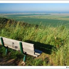 Endless Prairie & Loess Hills – Southern Iowa