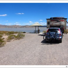 Is Boondocking Always Cheaper?