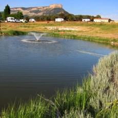 RV Park Review – Mesa Verde RV Resort, Mancos, CO
