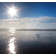 5 Tips For Rving the Oregon Coast