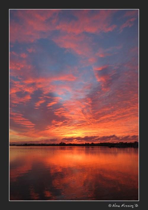 C-20121225 Sunset (3) (JPG)