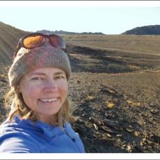Back To The Desert Boonies…And An Arctic Blast??!! Yuma, AZ