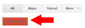 Then Click on Create Map