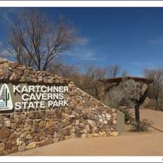 SKP's For A Week, Kartchner Caverns…and Guano – Benson, AZ