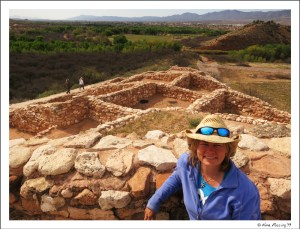 Yours truly by gorgeous Tuzigoot