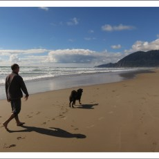SP Campground Review – Nehalem Bay State Park, OR