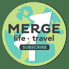 MERGE-round-300x300px