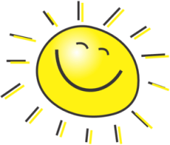 cartoon-sun-md