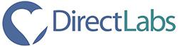 transparent logo2