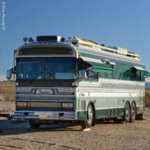 Is It Worthwhile to Renovate an Old RV? Why Not Just Buy New