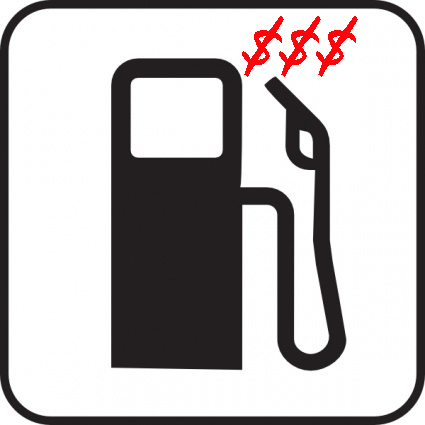 5 tips to managing gas costs on the road wheeling it sciox Choice Image