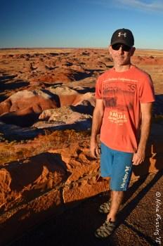 20151012-N Painted Desert (35) (JPG)