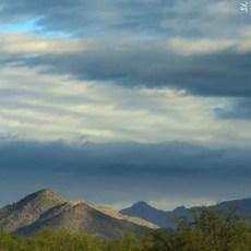 RV Park Review – Escapees North Ranch, Congress, AZ