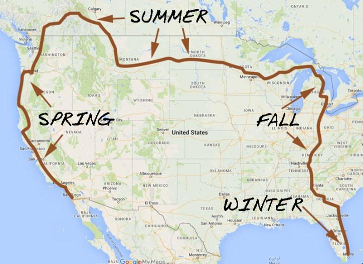 2016 travel plans (JPG)