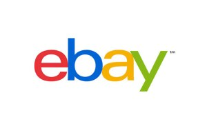 ebay sales