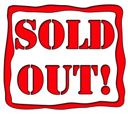 sold out (JPG)