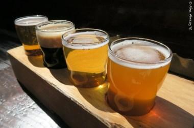Mmmm.....beer