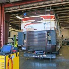 4 Tips For Handling RV Repair & Maintenance On The Road