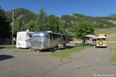 20160801-C Meadows RV Park Ketchum (26) (JPG)