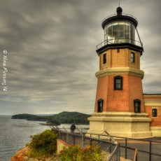 Lighthouses & Beer – Duluth, MN