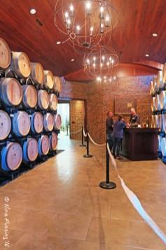 Wine Tasting Tours Traverse City Mi