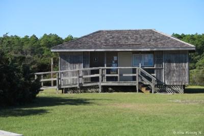 20161026-c-ocracoke-campground-11-jpg