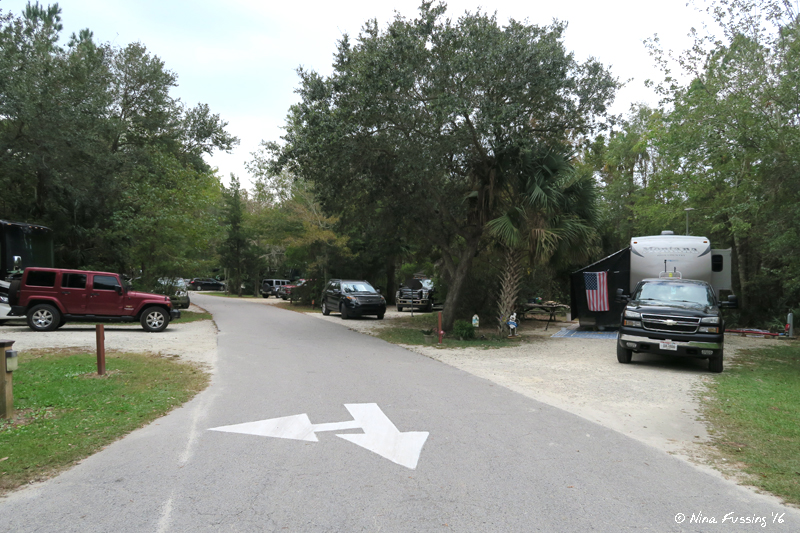 charleston sc hook up sites Read 291 reviews of james island county park in charleston, south carolina view amenities of james island county park and  our site was a pull thru full hookup.