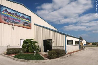 Creative Coach in Lakeland FL