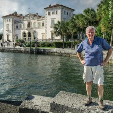 Miami, FL – Top 8 Things To See & DO