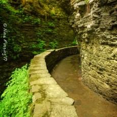 Finger Lake Adventures Part II – Falls, Gorges & Seneca Lake, NY