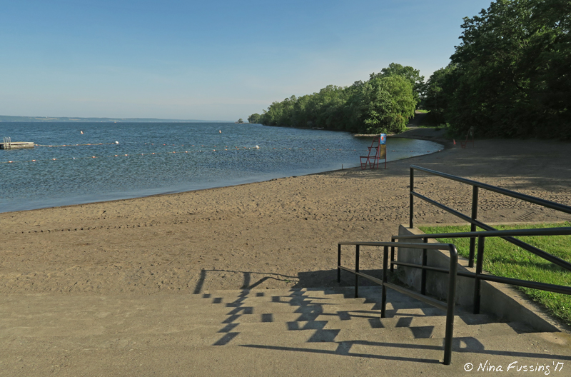 SP Campground Review – Sampson State Park, Romulus, NY ... on keuka lake map, new york map, watkins glen trail map, ny state parks camping map, five points correctional facility map, seneca falls map, seneca county map, sampson county nc map location, sansom park trail map, fall creek falls trail map, seneca army depot map, moose river recreation area map,
