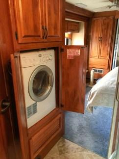 Washer-Dryer (JPG)