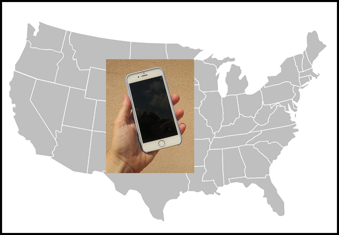 Moving to Europe VI – Preserving & Using Your US Cellphone