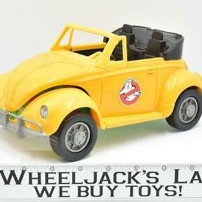 Kenner 1987 The Real Ghostbusters Highway Haunter