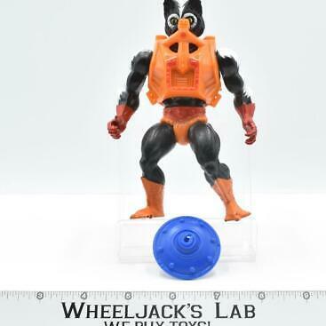 Mattel 1985 He-Man Stinkor