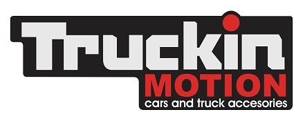 truckinmotion