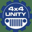 4x4-unity-app