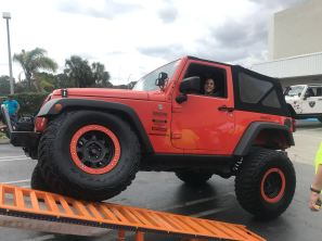 4wheelparts-miami-jeep (1)