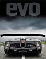 EVO cover 170