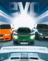 EVO cover 171