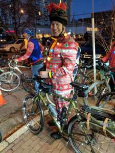 Wheel Nuts Bike Shop bike ride5