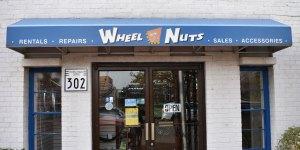 Wheel Nuts Bike Shop slider1 5
