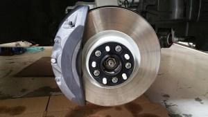 Wheel Repair Xpress