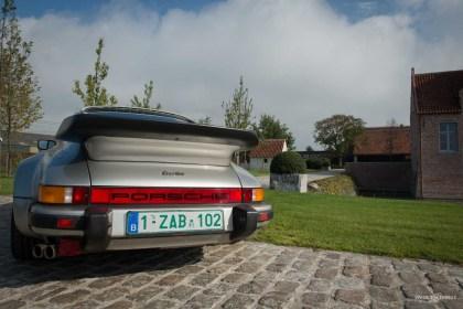 Porsche 911 Turbo (930)-11