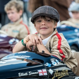 Goodwood 2015_-132