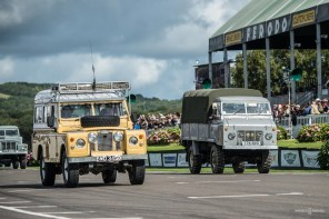 Goodwood 2015_-137