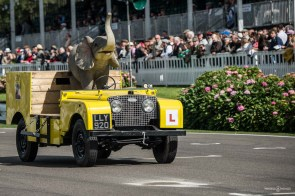 Goodwood 2015_-139