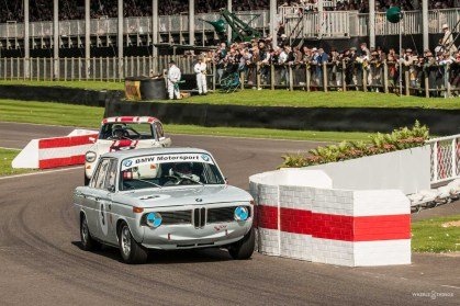 Goodwood 2015_-174