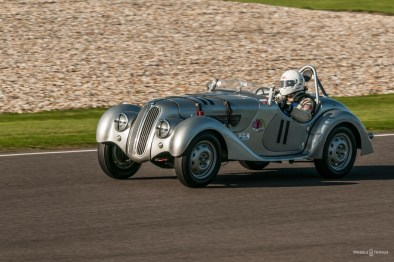 Goodwood 2015_-205