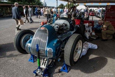 Goodwood 2015_-39